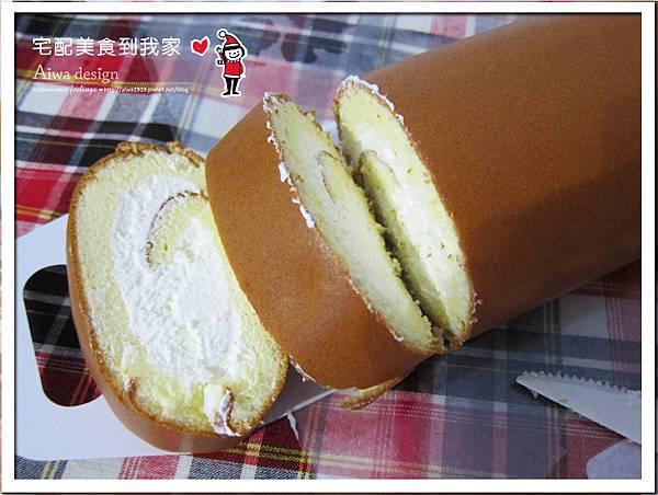 亞尼克菓子工房─十勝生乳捲-19.jpg