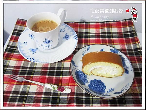 亞尼克菓子工房─十勝生乳捲-20.jpg