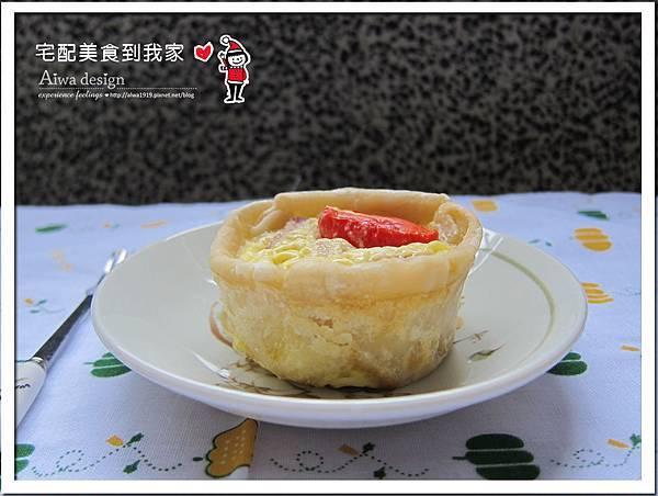 ★ iTRY【INNS英石餐館】綜合法式小鹹派組合-02.jpg