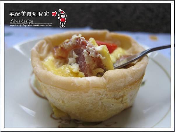 ★ iTRY【INNS英石餐館】綜合法式小鹹派組合-16.jpg