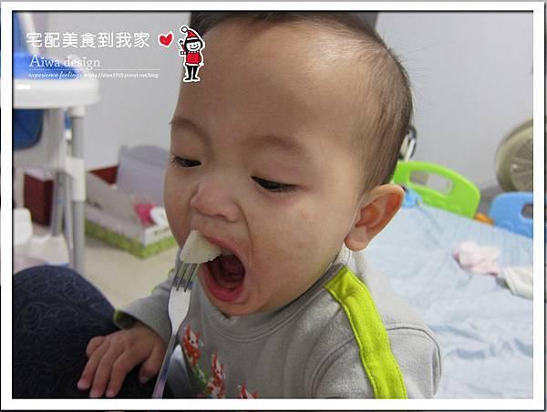 新興梨禮盒《新社龍安果園水梨》果實豐潤飽滿-25.jpg