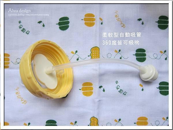 小獅王辛巴PPSU自動把手寬口雙凹中奶瓶-12.jpg