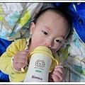 小獅王辛巴PPSU自動把手寬口雙凹中奶瓶-19.jpg