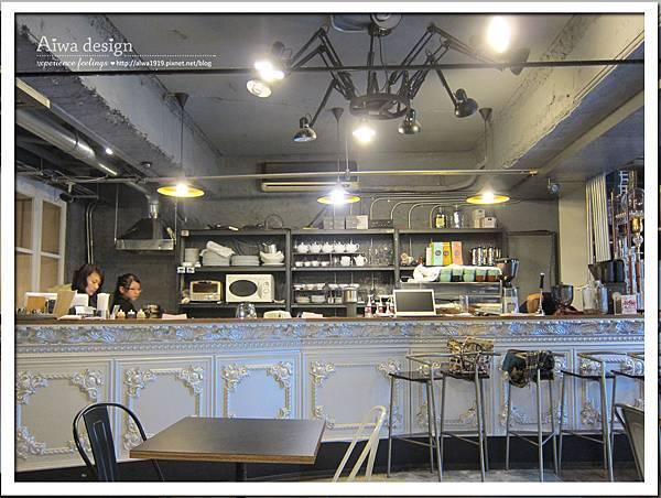 立裴米緹咖啡館L'apre'sMidiCafe'-02.jpg