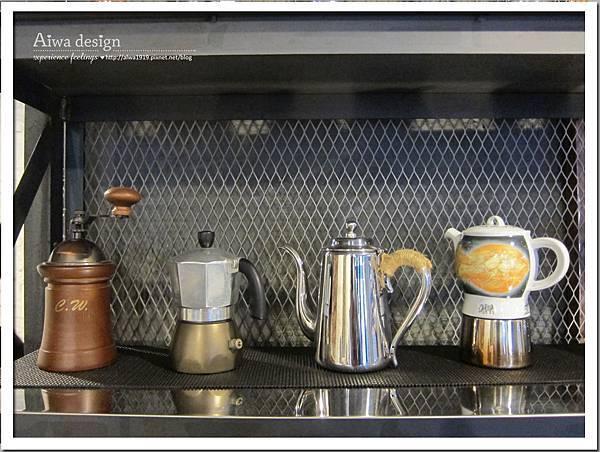 立裴米緹咖啡館L'apre'sMidiCafe'-03.jpg