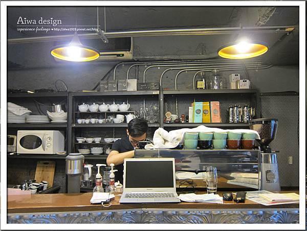 立裴米緹咖啡館L'apre'sMidiCafe'-04.jpg