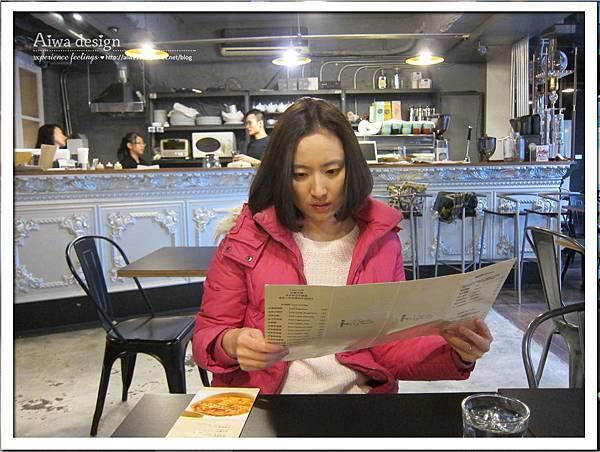 立裴米緹咖啡館L'apre'sMidiCafe'-06.jpg
