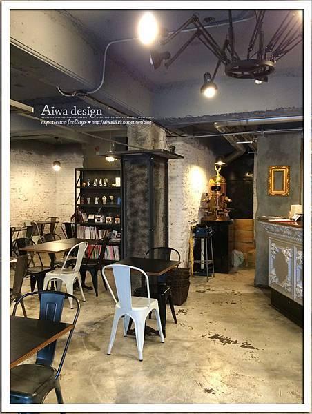 立裴米緹咖啡館L'apre'sMidiCafe'-10.jpg