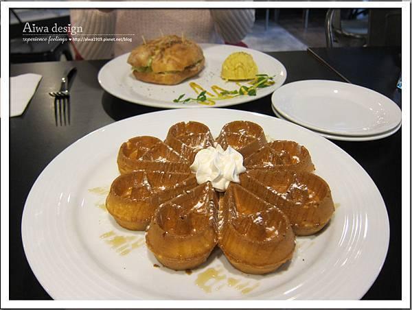 立裴米緹咖啡館L'apre'sMidiCafe'-17.jpg