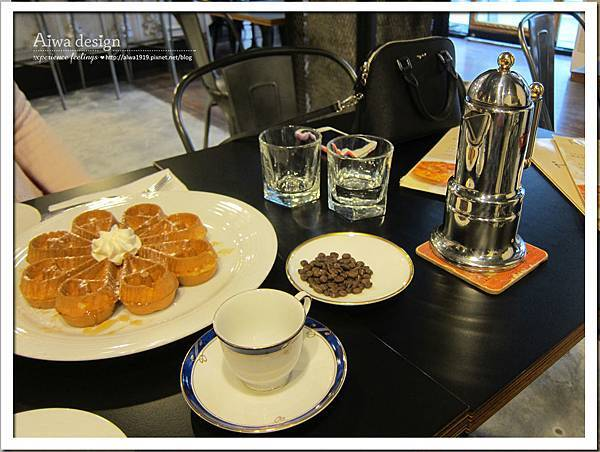 立裴米緹咖啡館L'apre'sMidiCafe'-26.jpg