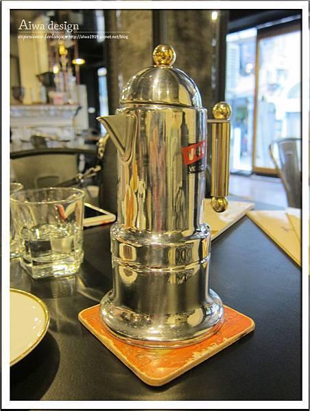立裴米緹咖啡館L'apre'sMidiCafe'-27.jpg