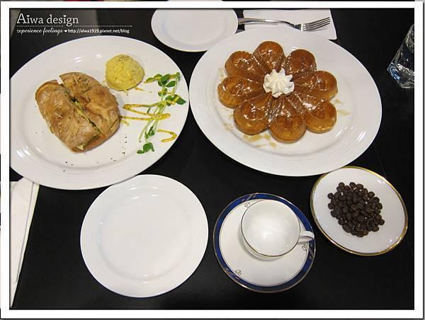 立裴米緹咖啡館L'apre'sMidiCafe'-28.jpg