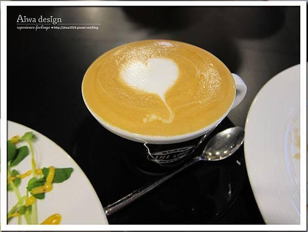 立裴米緹咖啡館L'apre'sMidiCafe'-31.jpg
