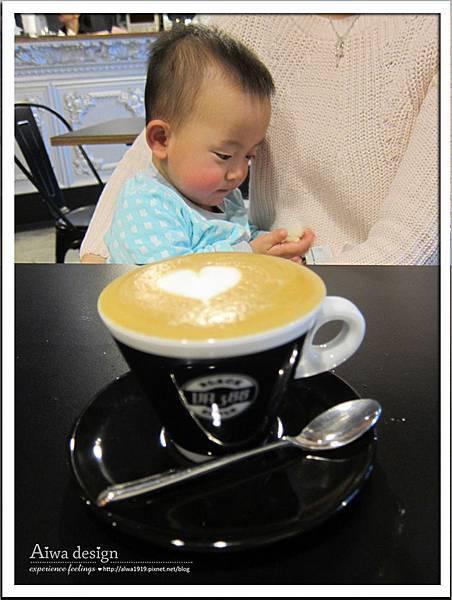 立裴米緹咖啡館L'apre'sMidiCafe'-33.jpg