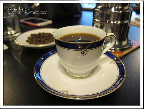 立裴米緹咖啡館L'apre'sMidiCafe'-34.jpg