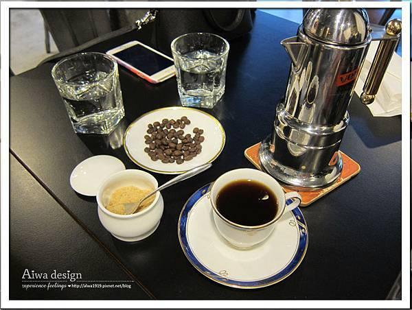 立裴米緹咖啡館L'apre'sMidiCafe'-35.jpg