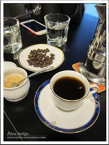 立裴米緹咖啡館L'apre'sMidiCafe'-36.jpg