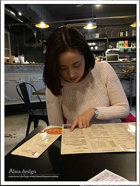 立裴米緹咖啡館L'apre'sMidiCafe'-38.jpg