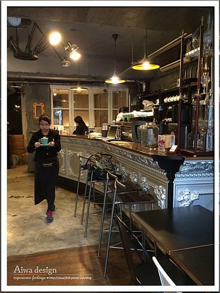 立裴米緹咖啡館L'apre'sMidiCafe'-39.jpg