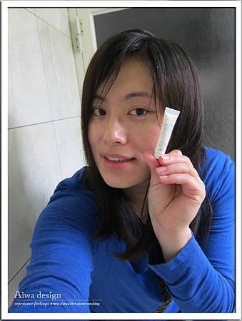 《雅漾》舒敏修護保濕精華乳-13.jpg