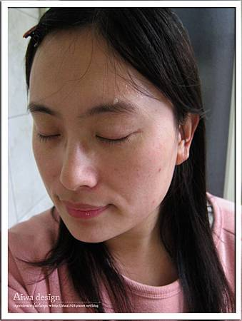 Q阿寶純質精華液,讓人妻重回少女時代的粉嫩膚質-14.jpg