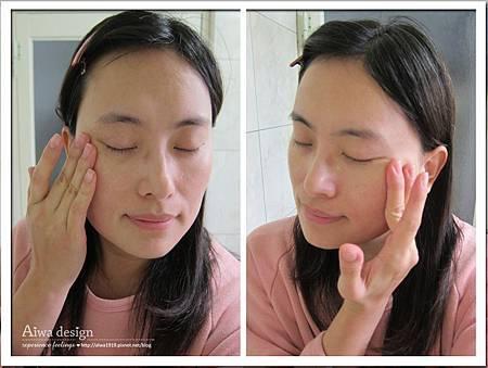 Q阿寶純質精華液,讓人妻重回少女時代的粉嫩膚質-15.jpg