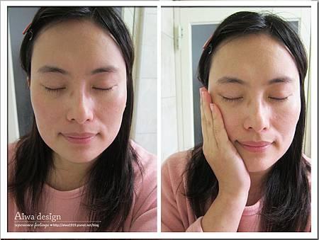 Q阿寶純質精華液,讓人妻重回少女時代的粉嫩膚質-16.jpg