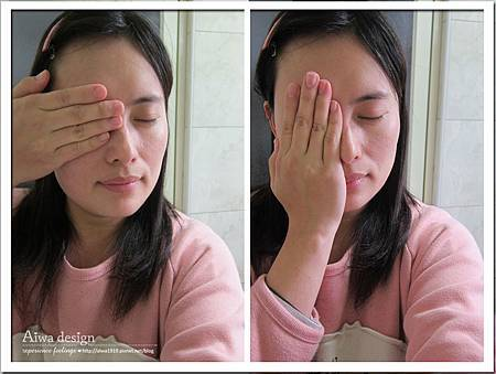 Q阿寶純質精華液,讓人妻重回少女時代的粉嫩膚質-17.jpg
