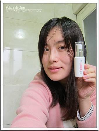 Q阿寶純質精華液,讓人妻重回少女時代的粉嫩膚質-19.jpg