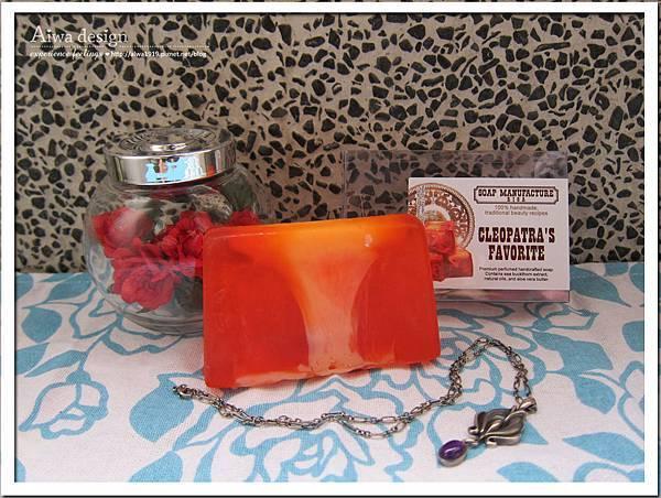 禮加頂級手工皂,採用北歐最純淨豐富的天然資源-01.jpg