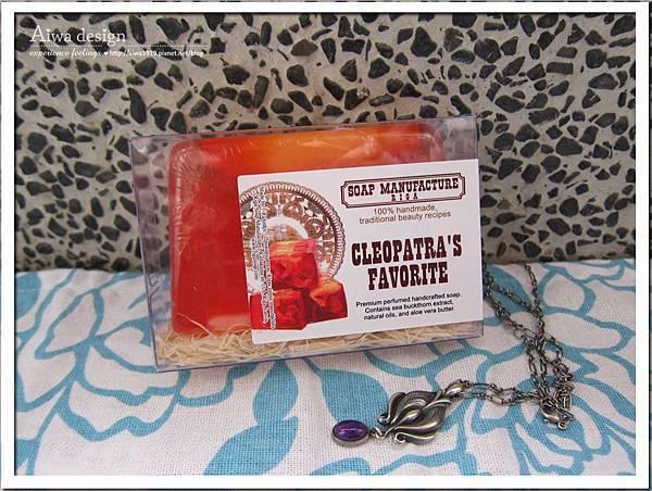 禮加頂級手工皂,採用北歐最純淨豐富的天然資源-03.jpg
