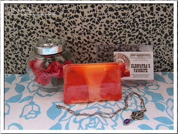 禮加頂級手工皂,採用北歐最純淨豐富的天然資源-05.jpg