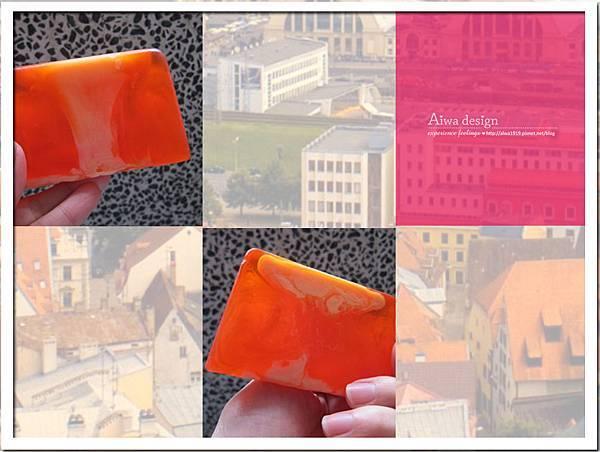 禮加頂級手工皂,採用北歐最純淨豐富的天然資源-06.jpg