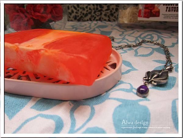 禮加頂級手工皂,採用北歐最純淨豐富的天然資源-07.jpg