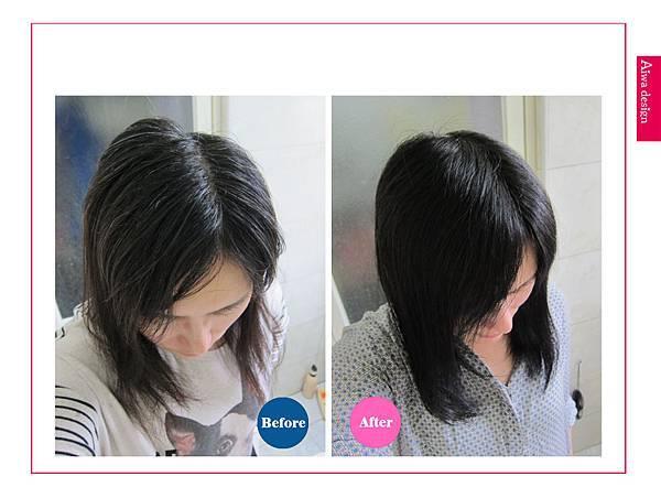 Liese Blauné 莉婕頂級奶霜泡沫染髮劑讓妳輕鬆染回烏黑秀髮-07.jpg