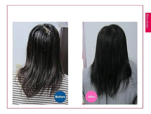 Liese Blauné 莉婕頂級奶霜泡沫染髮劑讓妳輕鬆染回烏黑秀髮-09.jpg
