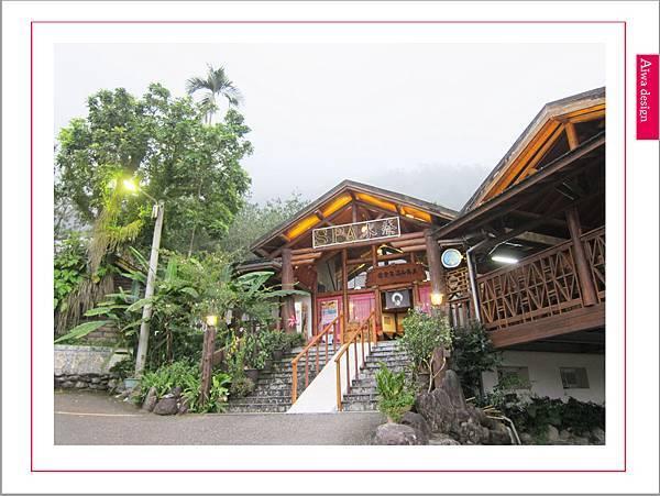 美崙山溫泉渡假山莊-06.jpg