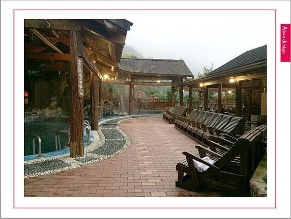 美崙山溫泉渡假山莊-11.jpg
