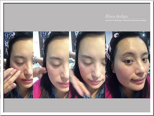 純淨天然 『rooTree 如萃』溫和打造健康肌膚的泉源-08-1.jpg