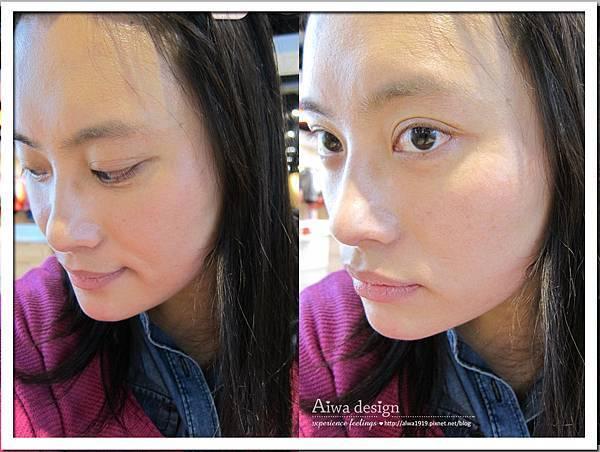 純淨天然 『rooTree 如萃』溫和打造健康肌膚的泉源-09-1.jpg