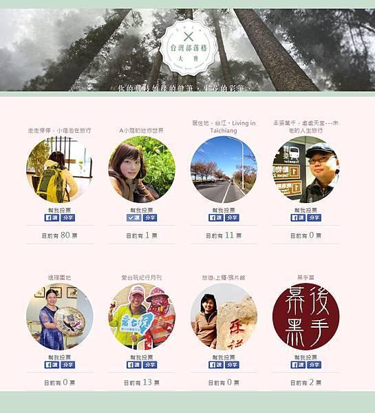 2016台灣部落格大賽第一階段-Aiwa.jpg