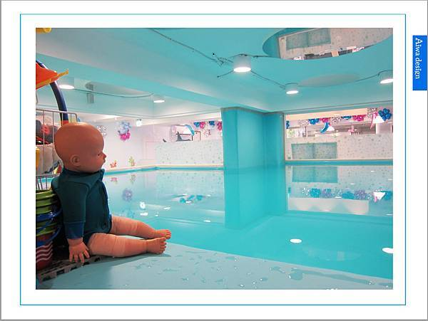 BabyiSwim 水貝比親子坊-12.jpg