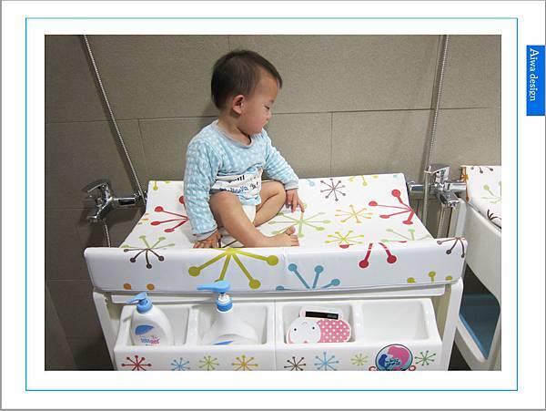 BabyiSwim 水貝比親子坊-14.jpg