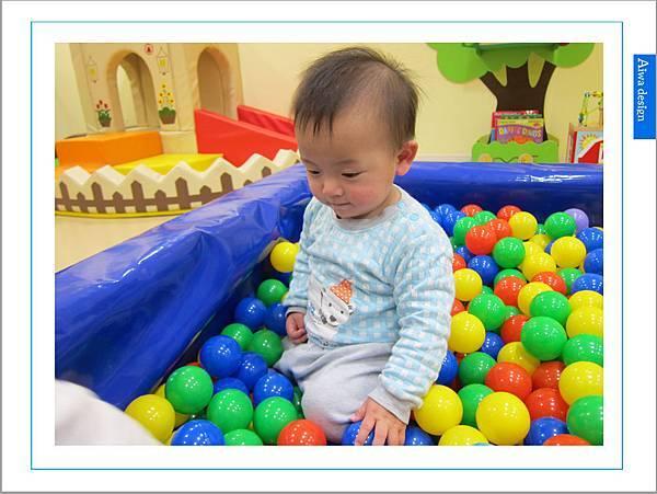 BabyiSwim 水貝比親子坊-26.jpg