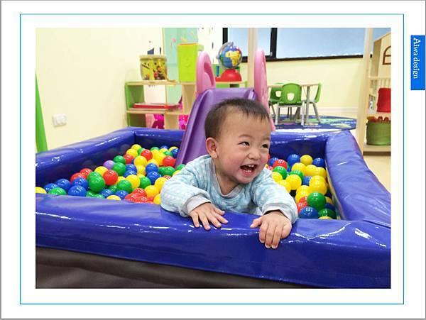BabyiSwim 水貝比親子坊-27.jpg