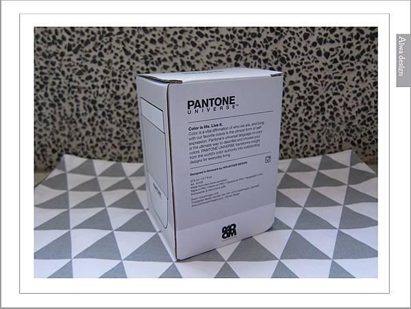 PANTONE UNIVERSE馬克杯+矽膠隔熱杯-04.jpg