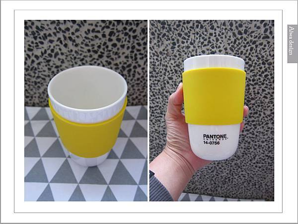PANTONE UNIVERSE馬克杯+矽膠隔熱杯-26.jpg