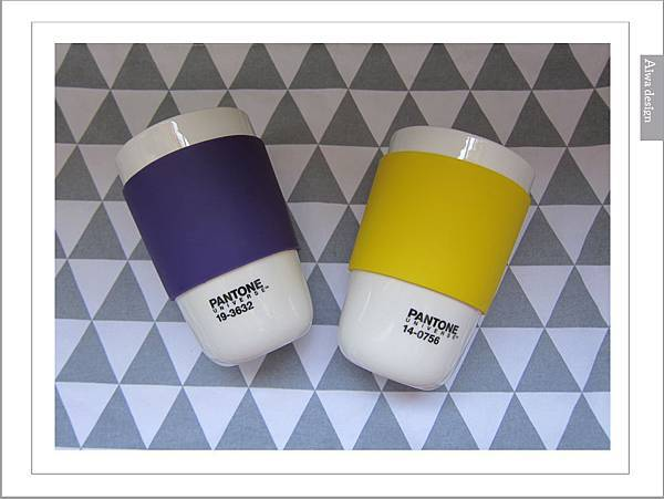 PANTONE UNIVERSE馬克杯+矽膠隔熱杯-27.jpg