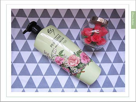 ELASTINE綠野迷情奢華香水洗髮精,無矽靈讓女生髮香更輕盈-02.jpg