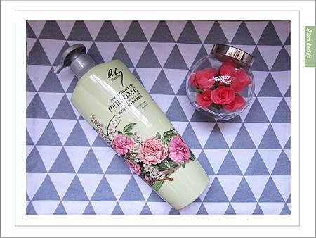 ELASTINE綠野迷情奢華香水洗髮精,無矽靈讓女生髮香更輕盈-03.jpg